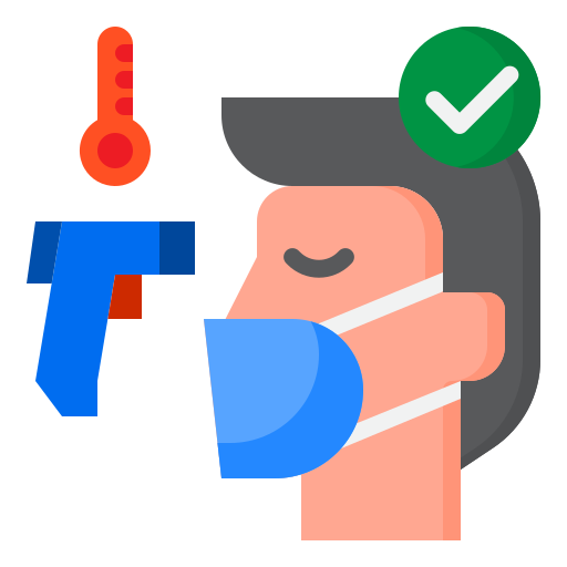 thermometer (1)